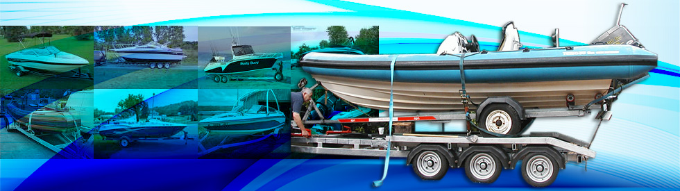 Boat-Mover Image - home