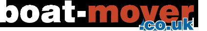 Boat-Mover logo